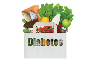 Diabetes Education healthy choices